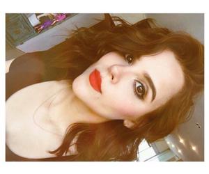 makeup and yuya  image