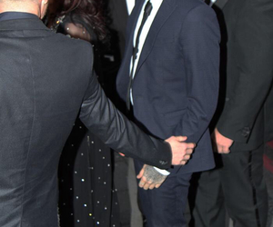 zayn, one direction, and asian awards image