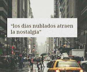 frases and nostalgia image