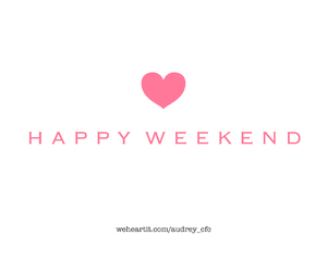 weekend, background, and happy image