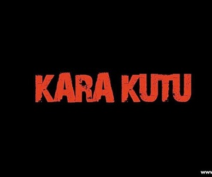 kara kutu, kara kutu dizisi, and kara kutu izle image