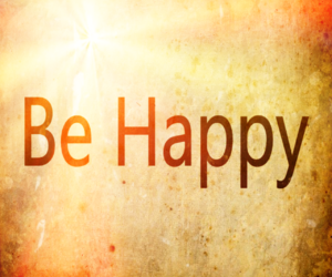 happiness, happy, and life image
