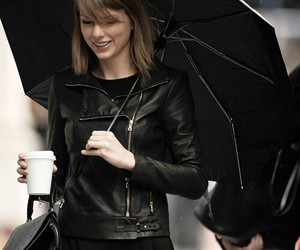 candid, Taylor Swift, and tumblr image