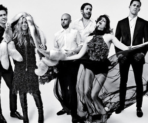 florence + the machine, isabella summers, and robert ackroyd image