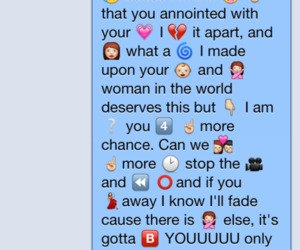 Lyrics, text, and one direction image