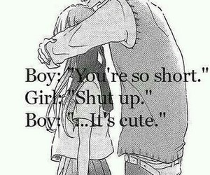 cute, love, and boy image