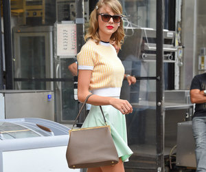 Taylor Swift, style, and taylorswift image