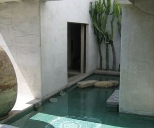 design, home, and pool image