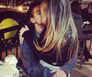 couples, cute, and cute couples image