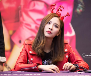 chinese, miss a, and fei image