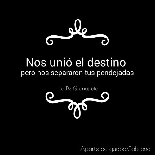 286 Images About Libros Frases Xd On We Heart It See More About