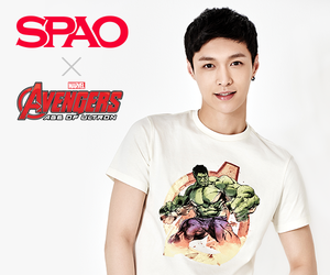Avengers, exo, and fashion image