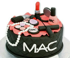 cakes, cosmetics, and foods image