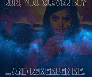 clara, doctor who, and edit image