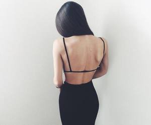 backless, body, and famous image