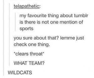 funny, high school musical, and tumblr image