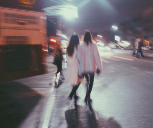friendship, goals, and grunge image