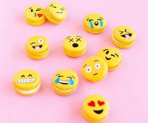 emojis, food, and emoji image