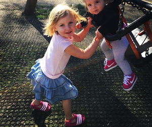lux, niall, and liam payne image