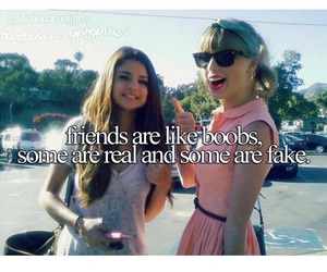best friends, lol, and selena gomez image