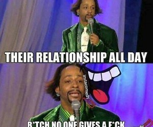 Relationship and funny image