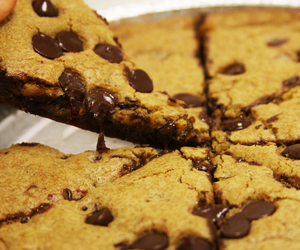 cookie, food, and yummy image