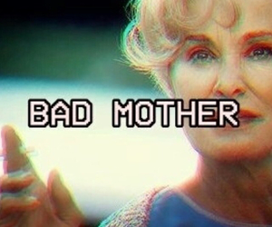 american horror story, bad, and jessica lange image