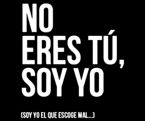 el and frases image