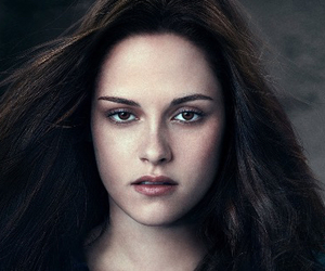 bella swan, cool, and eclipse image