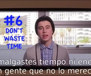 frases, gente, and nash image