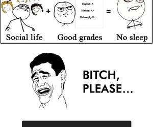 grades, sad but true, and jbm image