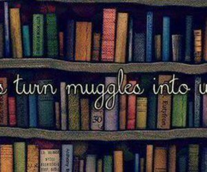 book, harry potter, and quotes image
