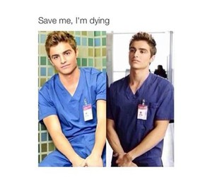 funny, lol, and dave franco image