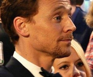 actor, Tom, and hiddleston image