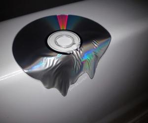grunge, cd, and tumblr image