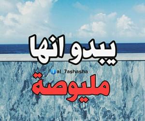 عربي, تصميم, and العراق image