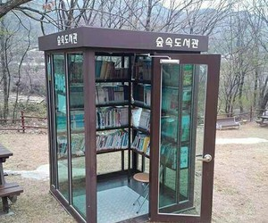 library and funny pictures image