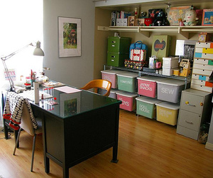 home sweet home, organize, and crazy world out threre image