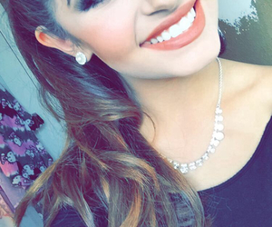 beauty, gorgeous, and makeup image