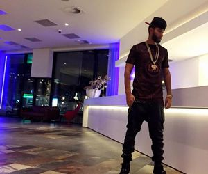 classe, la fouine, and street swagg image