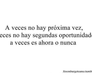 frases and oportunidad image