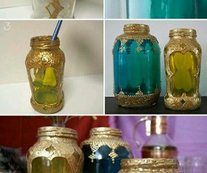 diy lanterns image