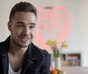 liam payne, liam, and one direction image