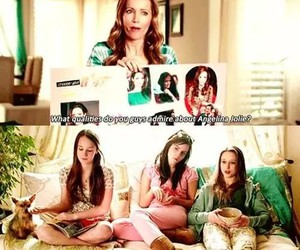 Angelina Jolie, emma watson, and the bling ring image