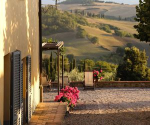 landscape, destination, and italy image