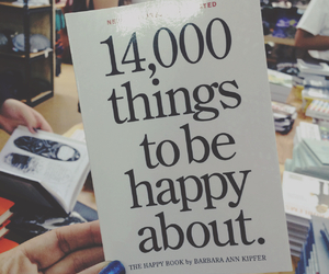 book, happy, and girls image