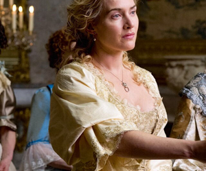 history, icon, and kate winslet image