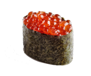 transparent, food, and png image