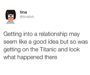 difficult, good idea, and Relationship image