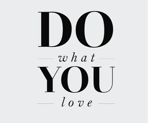 love, quotes, and wallpaper image